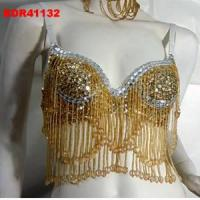 Quality Beautiful Belly Dresses with High Quality ! for sale