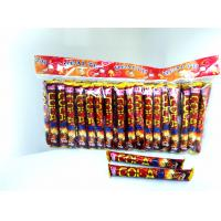Quality Super Candy Compressed Candy Cola Flavour Nice Taste and Sweet Pack In Bags for sale