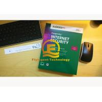 Quality Karpersky Antivirus Security Software For Scan Phishing Site OEM New Key for sale