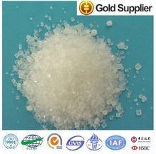 China 21% Ammonium Sulphate Granular on sale