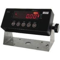 Quality Bench Scale Indicator T1-7 for sale