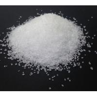 Quality Polyvinyl alcohol (PVA) powder, Polyvinyl Alcohol PVA (textile sizing agent) PVA 1788, 0588, etc, 1799,0599,etc for sale