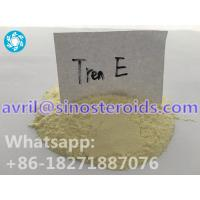 reducing trenbolone side effects