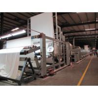 Quality Heat Setting Stenter Machine for sale