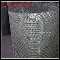 Crimped Wire Mesh On Sale Crimped Wire Mesh Hengyouwiremesh Org