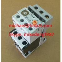 Quality DIN rail mounted relay thermal overload for sale