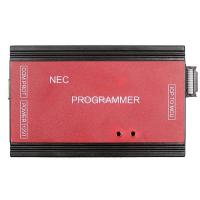 Quality NEC Dashboard Programmer / NEC UPD78 Programmer Odometer Correction Tool for sale