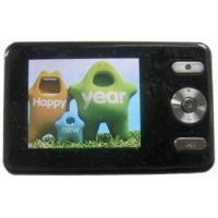 China 2.4 Inch Full-colored TFT Display MP4 Player(STU545) on sale