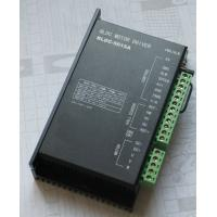 Quality 24~50V DC brushless motor controller with quick break for sale