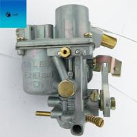 Quality Carburetor For PEUGEOT 206 for sale
