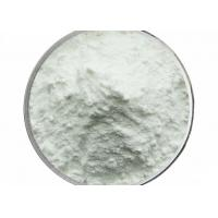 Quality Smoke Suppressants Zinc Borate For Rubber And Coatings Cas 1332-07-6 for sale