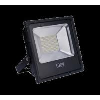 Buy cheap Led Outdoor Lighting from Wholesalers