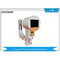 Quality 220V 50Hz Portable X Ray Machine With High Definition USB / Computer Storage for sale