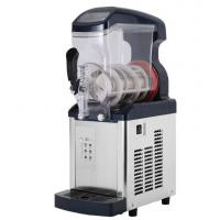 Buy cheap 6 liter slush machine  small capacity  with imported compressor commercial ice smoothie maker machine from wholesalers
