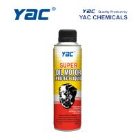 Quality Motor Up Engine Oil Treatment with Superior Lubrication for Diesel Engine for sale