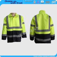 Buy cheap Golden Medal Quality Chemical Protective Clothing for Sale from wholesalers