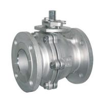 Buy Ball Valves,high pressure ball valve,stainless steel ball valve,Flanged ball at wholesale prices