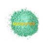 Buy cheap Reagent Grade Azure B CAS 531-55-5 Biological Dye from wholesalers