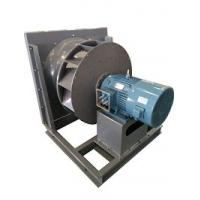 Quality SYW Series centrifugal Plug fan for high building air condition device for sale