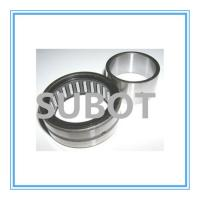 China Needle Roller Bearing with holder sealing and punching outer ring BK3516 BK3520 BK4016 BK4020,BK4516 on sale
