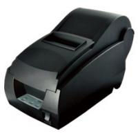 Quality OEM  Multiple Journal printer / Android thermal printer 4.5 lines/s for sale
