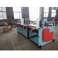 Quality Auto feeder for printer slotter die cutter for sale