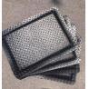 Buy cheap Anti-fatigue floor .Anti-fatigue mat , rubber mat from wholesalers