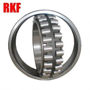 Quality Ceramic bearing, Angular Contact Ball Bearing for