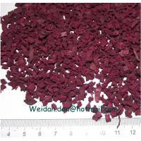 Quality dried red beet root 001 for sale