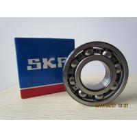 Quality 6000 series, 6200 series, 6300 series and 6400 series deep groove ball SKF Bearings for sale