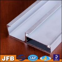 Extruding Profile Quality Extruding Profile For Sale