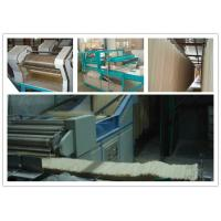 Quality Flour Use Dried Stick Noodle Production Line Capacity 2 To 14 Tons Per 8 Hours for sale