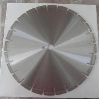 Buy cheap Diamond Saw Blade for Concrete (BL2012058) from wholesalers