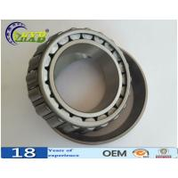 China 97218 А  taper roller bearing on sale