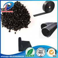 Free Samples High Quality Masterbatch,Color Plastic Masterbatch, Black Masterbatch