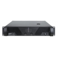 Quality 1000W professional high power pa amplifier VD1000 for sale