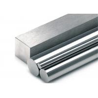 Quality Industrial Alloy Steel Metal Incoloy 925 N08925 High Strength Customized Dimensions for sale