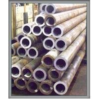 Quality High pressure pipe ASTM DIN PIPE fittings for sale