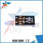 Quality Digital 38KHz Infrared IR Remote Control Sensor Transmitter Receiver for sale