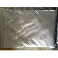 Quality MPHP 2201 Research Chemical Powders  Dry Storage for sale
