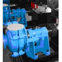 Buy high pressure centrifugal slurry pump at wholesale prices