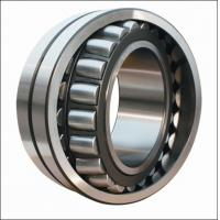 Quality 24044C1 self aligning roller bearing , Brass cage bearing for Industrial Machines for sale