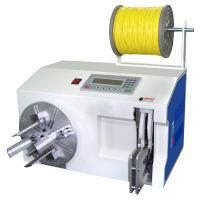 Wire cable tie machine RZXR15-40,winding machine for power lines