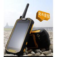 Quality Rugged PDA IGS150 for sale