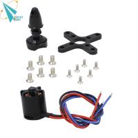 Quality 2216 800KV Multicopter outrunner brushless motor for sale