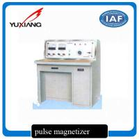 Quality New Magnetizing Apparatus Capacitor Pulse Magnetizer High Function Performance for sale