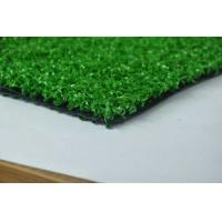 Quality artificial grass for painball for sale
