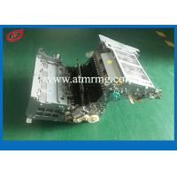 China Durable Diebold ATM Parts 368 49233158000A Assy UPR XPRT Rear 49-233158-000A on sale