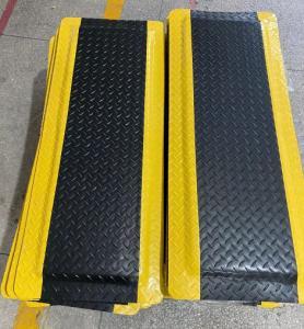 Quality Anti-fatigue floor .Anti-fatigue mat , rubber mat for sale
