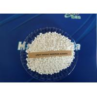 Quality High Performance Thermoplastic Rubber Compound Winding Resistance for sale